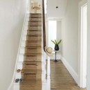 The right staircase can transform your interior and make your layout work better