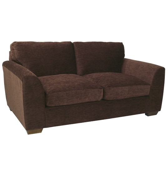 Sofa tesco direct the best sofas seating lounge for Sofa bed tesco