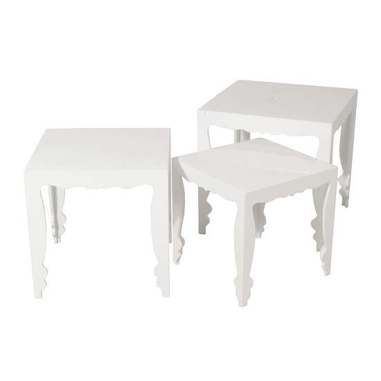 Side Tables Dwell The Best Great Value Furniture Photo Gallery