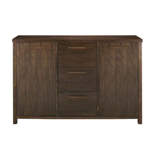 Sideboard Homebase The Best Great Value Furniture Photo Gallery