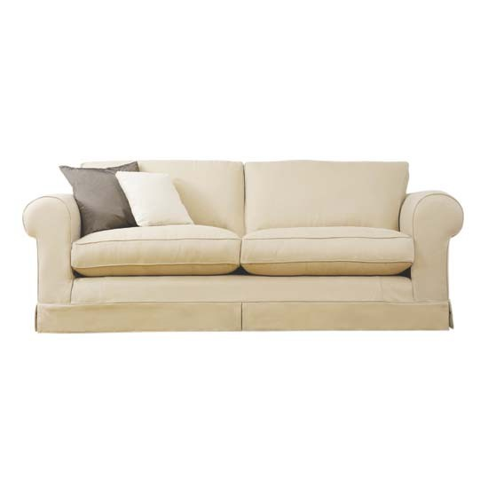 Sofa Sofasofa The Best Great Value Furniture Photo Gallery