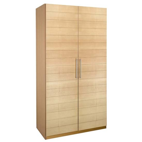 Wardrobe Dwell The Best Great Value Furniture Photo Gallery