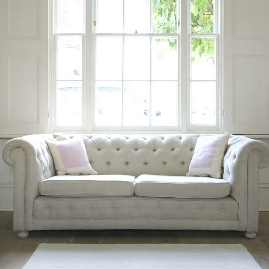 Buyer&#039;s guide to sofas