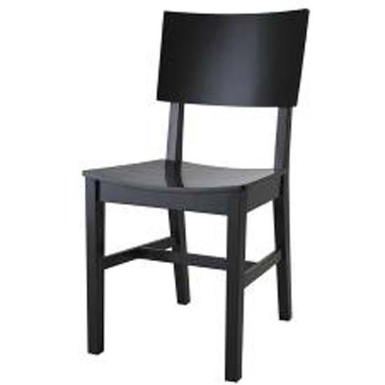 home design ikea dining chairs. Black Bedroom Furniture Sets. Home Design Ideas