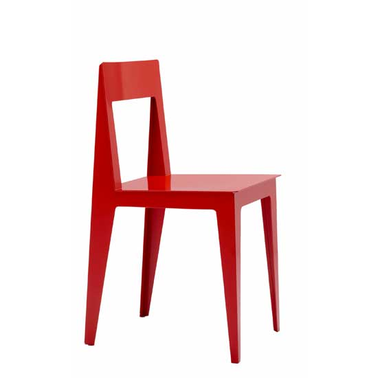 LIGNE ROSET DINING CHAIRS Chair Pads amp Cushions : 96000009a9a07d2dining chair Ligne Roset from chaileather.net size 550 x 550 jpeg 10kB