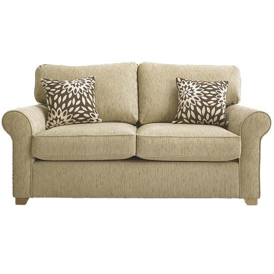 Choose your ideal sofa bed seating photo gallery for Furniture village sofa