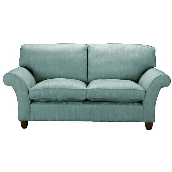 Sofa Bed Laura Ashley Choose Your Ideal Sofa Bed Seating Photo Gallery