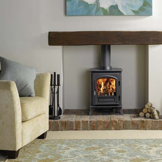 Stoves Best Wood Burning Stove