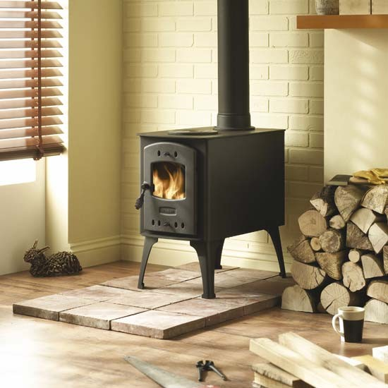 Manchester Plumbers -Tips For Hassle Free Heat Wood-burning-stove-8