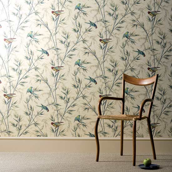The latest wallpaper trends for Home wallpaper trends