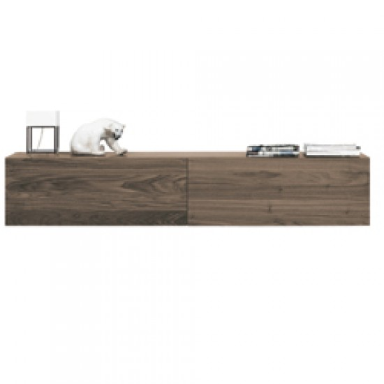 Sideboards 1 Boconcept Sideboards Storage Dining