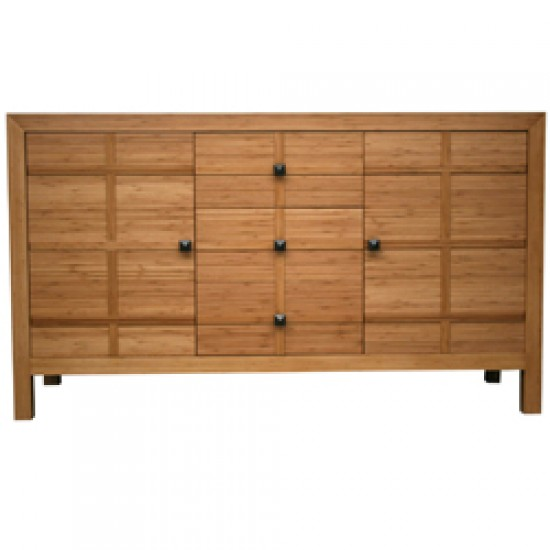 Sideboards 6 - John lewis | Sideboards | Storage | Dining room ...