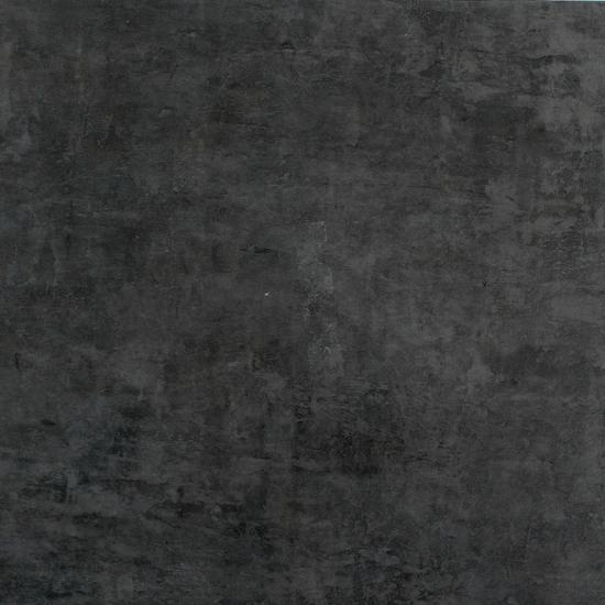 Rubber Floor Tiles Rubber Floor Tiles That Look Like Wood