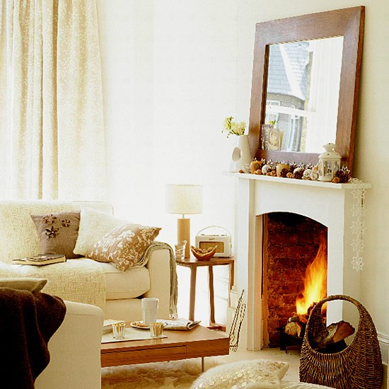 We've got heaps of advice and expert tips to keep you home heated this winter.