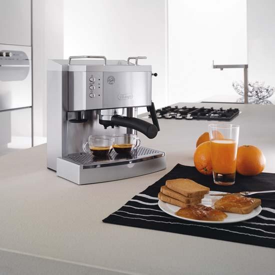 best kitchen appliances best kitchen appliances kitchen photo