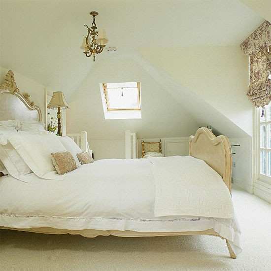 French Style Bedroom Bedrooms Room Inspiration