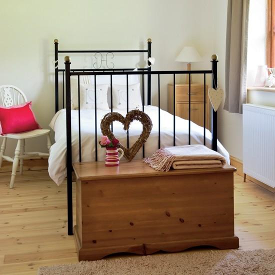 Classic Bedroom Bedrooms Bedroom Ideas Image