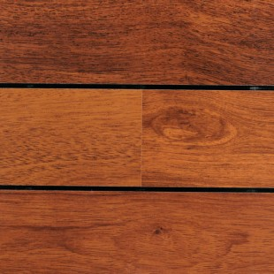 Engineered Hardwood Can You Use Engineered Hardwood In A Bathroom