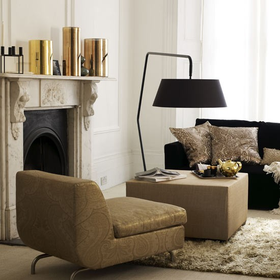 Living Room Ideas Mink Rooms With Gold Furniture Great Collection Of Small
