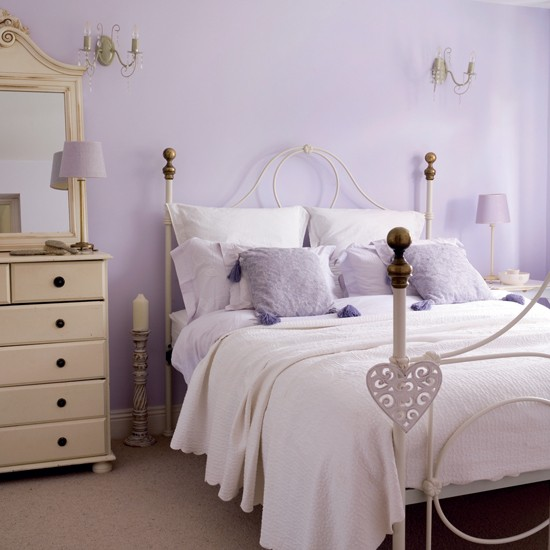 Http Www Housetohome Co Uk Bedroom Picture French Style Guest Room