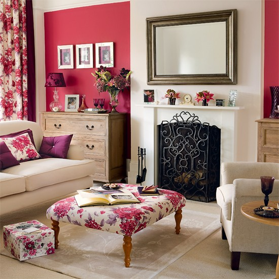 Living Room Paint Ideas Uk living room decorating ideas uk grey matters living room furniture