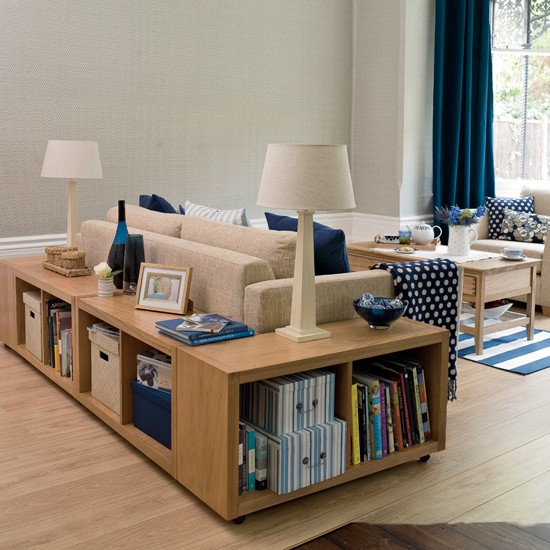 Impressive Living Room Storage Ideas 550 x 550 · 85 kB · jpeg
