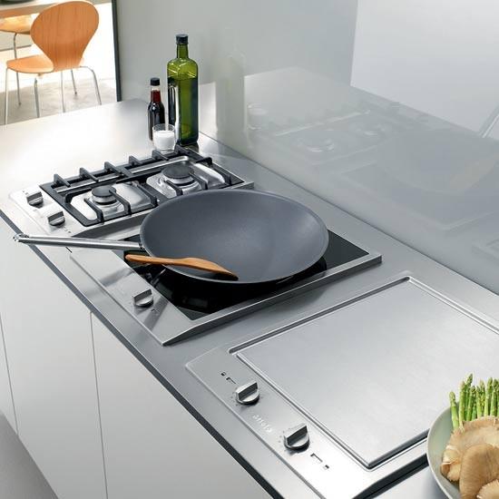 Space saving appliances space saving appliances kitchen laundry photo gallery - Space saving appliances small kitchens minimalist ...