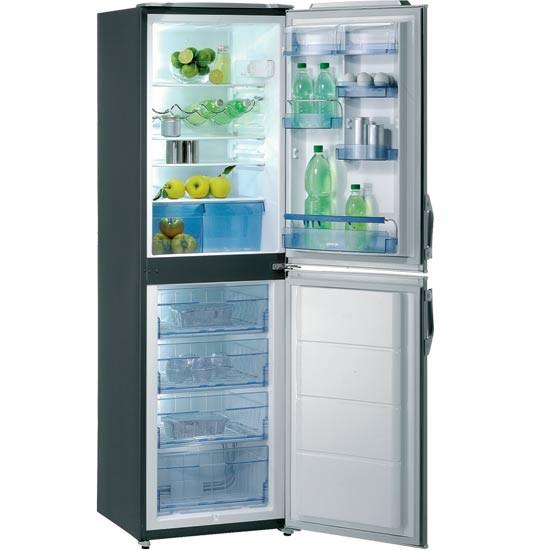 Kitchen design space saving kitchen appliances