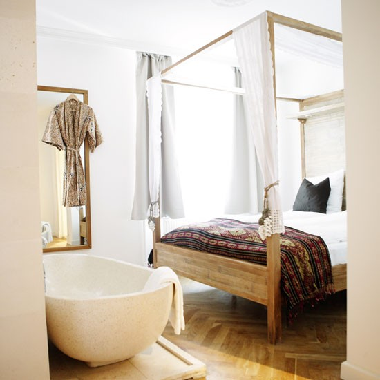 Hotel Style Bedrooms 10 Of The Best