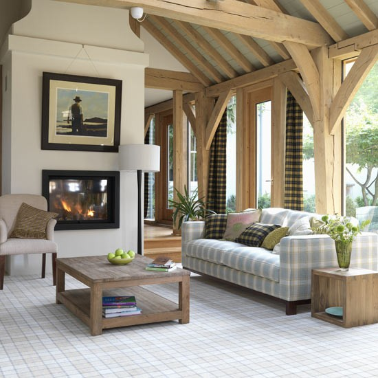 Perfect Modern Country Living Room 550 x 550 · 80 kB · jpeg