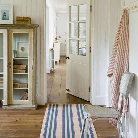 Foyer Layout Uk : Nautical hallway hallways ideas image