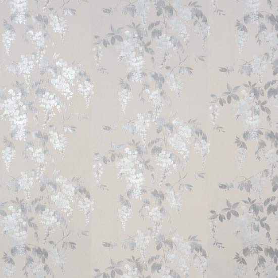 Silver Wallpaper Uk 2017 Grasscloth Wallpaper