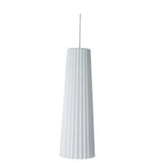 Kitchen Pendant Lights - Ikea