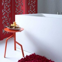 Everything you need to know about buying a new bath