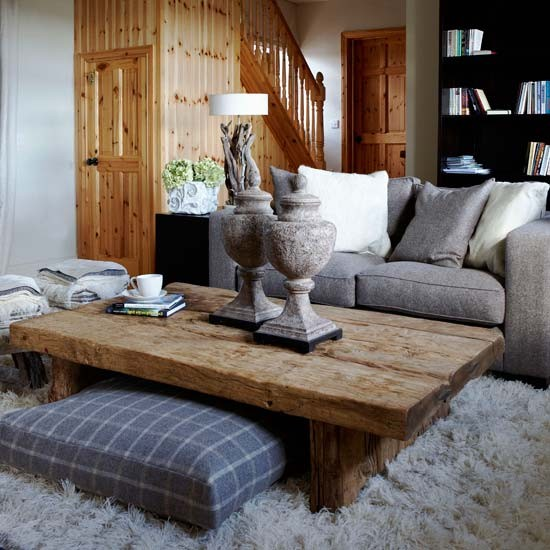 cottage living room living rooms living room ideas image