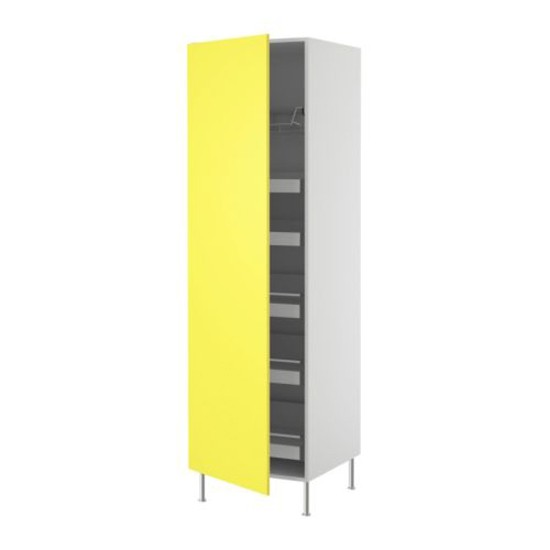 ikea yellow kitchen accessories. Black Bedroom Furniture Sets. Home Design Ideas