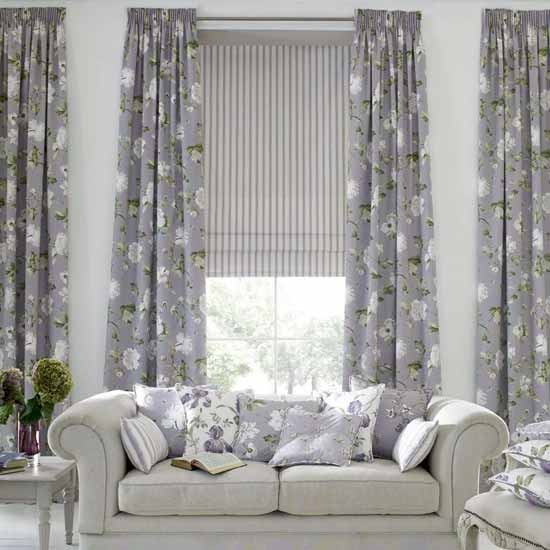 How to choose the perfect curtains — our essential guide