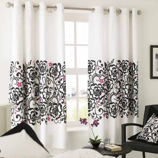 Ready Made Curtains | Ready Made Curtains at isme.com