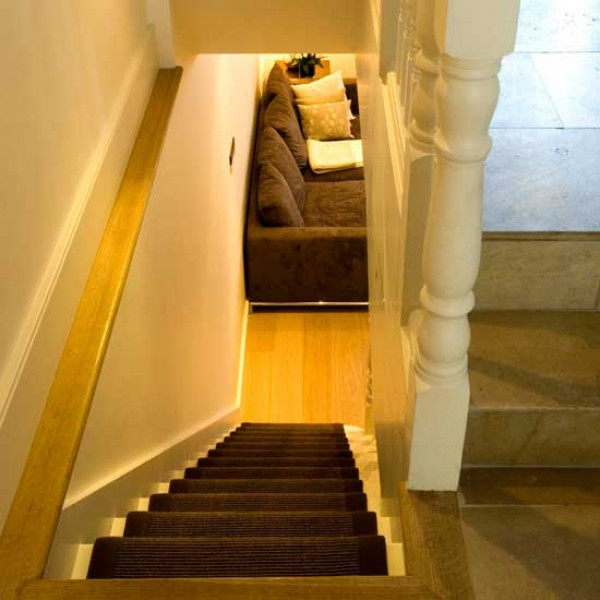 How Much Will A Basement Cost?
