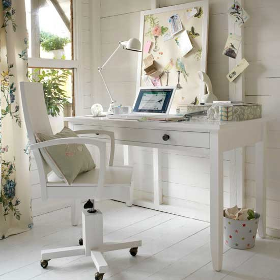 Stunning Country Home Office Ideas 550 x 550 · 52 kB · jpeg