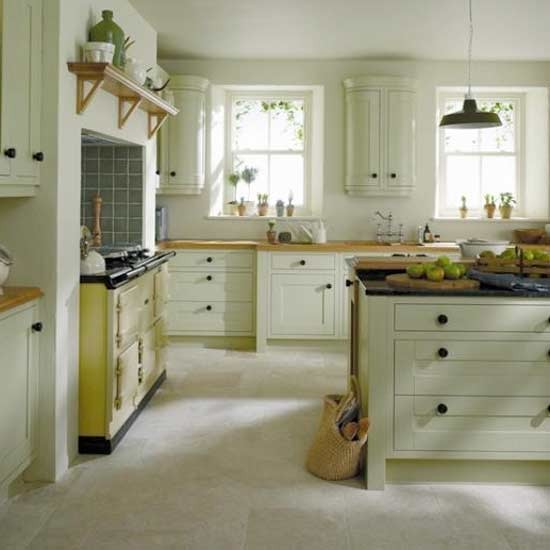 style units a must have for the traditional country style kitchen