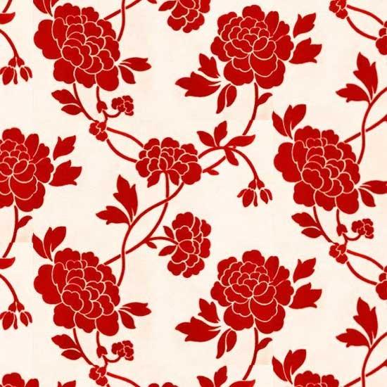 hd cream wallpaper: Wallpaper Direct