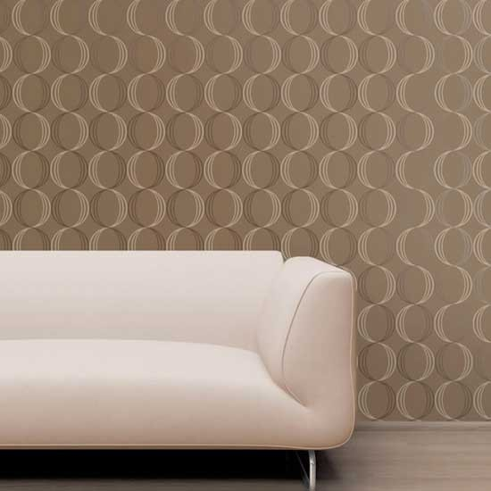 feature wallpapers uk 2017 grasscloth wallpaper