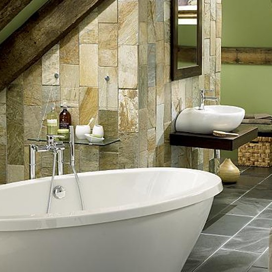 b q restful bathroom bathrooms bathroom ideas image