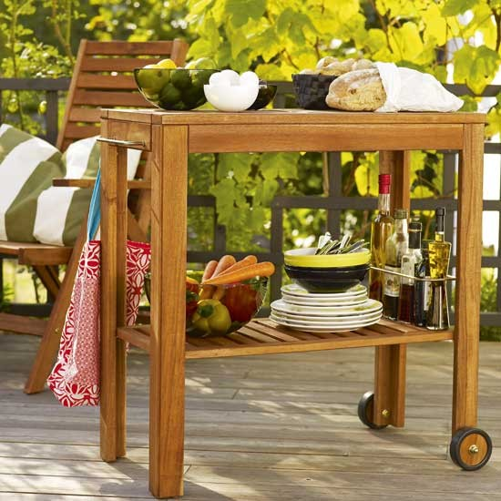 applaro garden trolley from ikea garden furniture garden garden