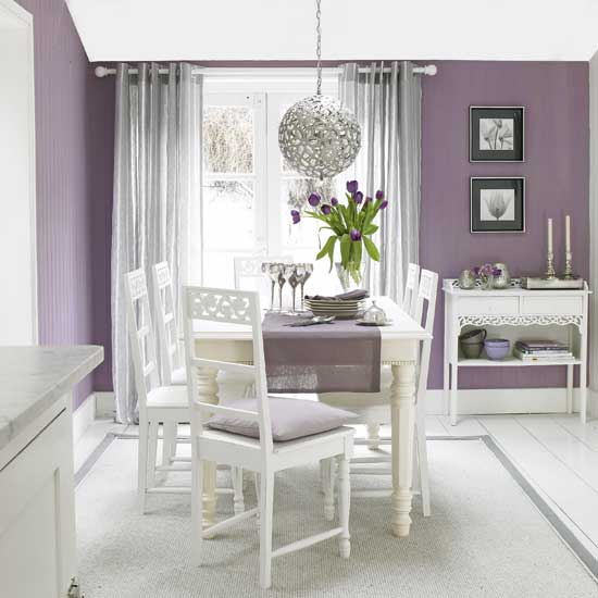 dining room interior design ideas small yet stylish terrys