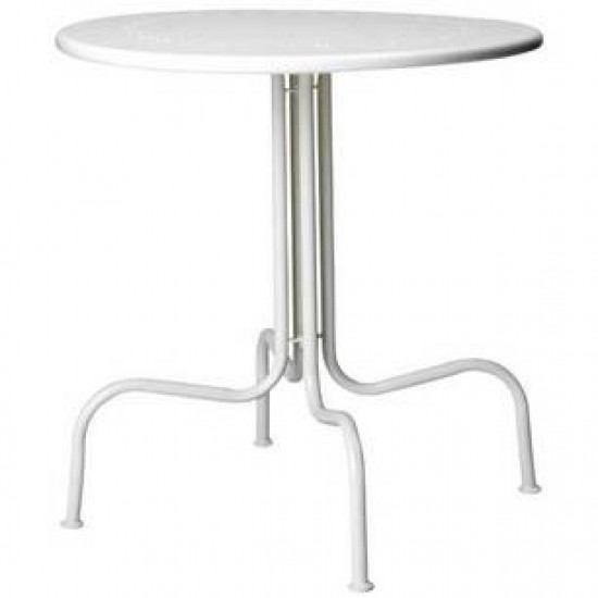 bistro tables ikea bistro tables garden furniture photo