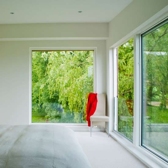 how to buy windows for house