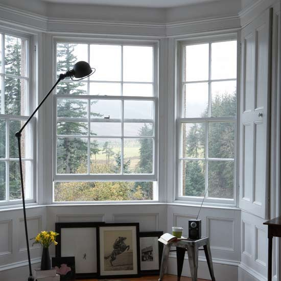 How to buy replacement windows choosing the right style for Choosing replacement windows