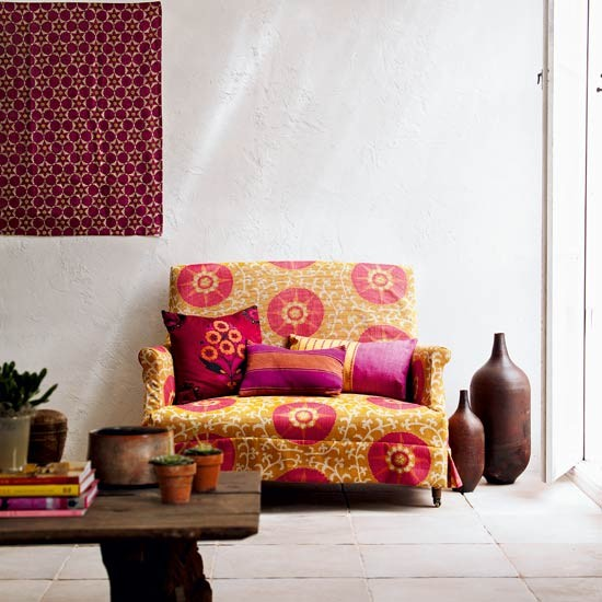 Mexican inspired living room living room designs for Mexican inspired living room ideas